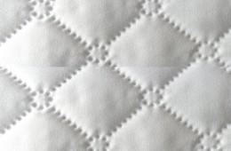 ULTRA SONIC- WHITE